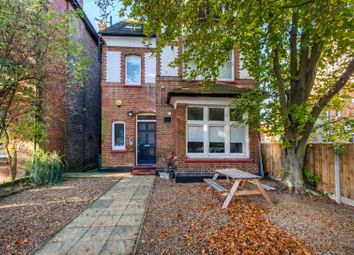 Thumbnail 1 bedroom flat to rent in Conyers Road, Streatham