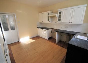 Thumbnail 2 bed terraced house to rent in Coultate Street, Ightenhill, Burnley
