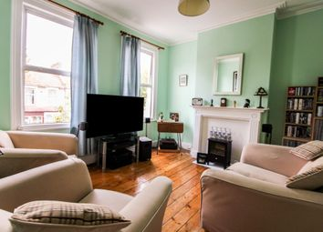 Thumbnail 2 bed flat for sale in St. Georges Square, Forest Gate