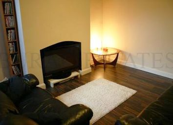Thumbnail 5 bedroom terraced house to rent in Fortuna Grove, Burnage, Manchester