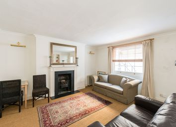 Thumbnail 2 bedroom flat for sale in Balcombe Street, London