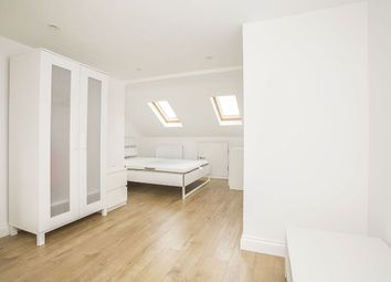 Thumbnail Room to rent in Kingston Road, Ilford