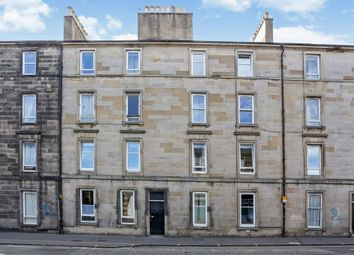 Thumbnail 2 bed flat for sale in 135/4 Easter Road, Easter Road, Edinburgh