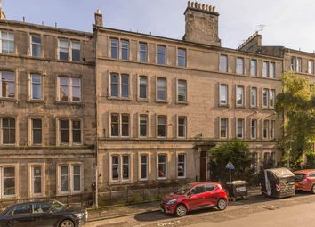 Thumbnail 2 bed flat to rent in Dean Park Street, Stockbridge, Edinburgh