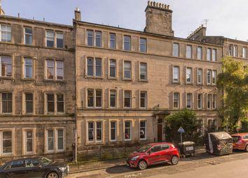 Thumbnail 2 bed flat to rent in Dean Park Street, Stockbridge, Edinburgh