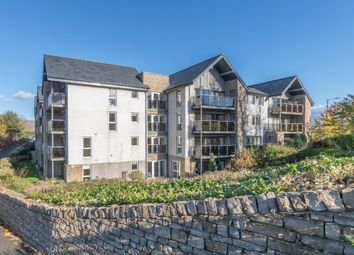 Thumbnail 1 bed flat for sale in Dodgson Court, Tram Lane, Kirkby Lonsdale, Carnforth