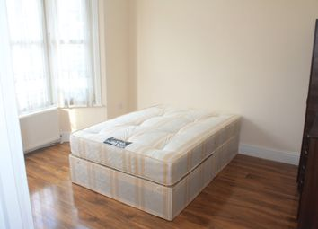 Thumbnail 5 bedroom shared accommodation to rent in Greyhound Road, Tottenham, London