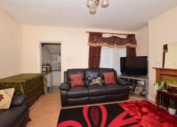 Thumbnail 5 bedroom semi-detached house for sale in Burlington Road, Thornton Heath, Surrey