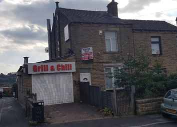 Thumbnail Retail premises to let in Soothill Lane, Batley