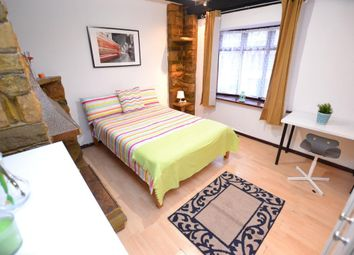 Thumbnail 5 bed terraced house to rent in Stothard Street, London