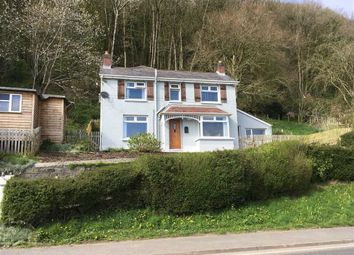 3 bed detached house for sale in Abergwili, Carmarthen SA32