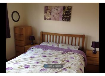 Thumbnail Room to rent in Hareburn Road, Aberdeen
