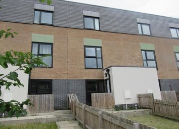 3 bed property to rent in Hollies Lane, Salford M5