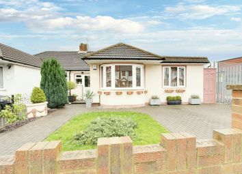 Thumbnail 5 bed bungalow for sale in Allenby Road, Southall