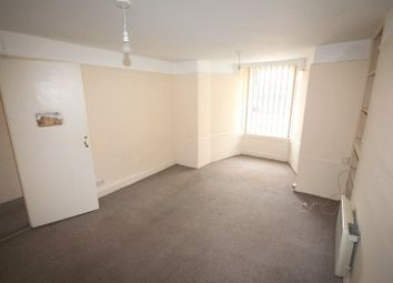 Thumbnail Studio to rent in Abbey, Torbay Road, Torquay