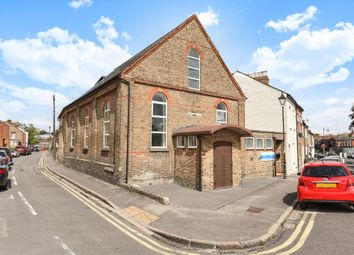 Thumbnail Leisure/hospitality for sale in Grove Road, Windsor