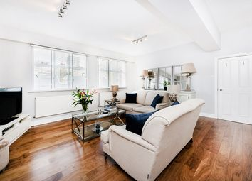 Thumbnail 2 bedroom flat to rent in Archer St, Soho, London