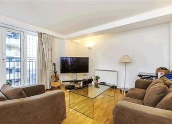Thumbnail 2 bed flat to rent in Banner Buildings, 74-84 Banner Street, London