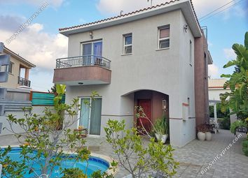 Thumbnail 3 bed detached house for sale in Mandria Pafou, Paphos, Cyprus