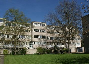 Thumbnail 2 bed flat to rent in Christian Square, Ward Royal, Windsor