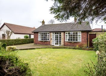 Thumbnail 2 bed detached bungalow for sale in Higher Lane, Rainford, St. Helens