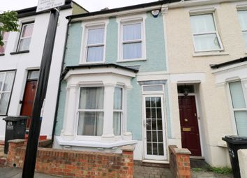 2 bed terraced house for sale in Alpha Road, Croydon CR0