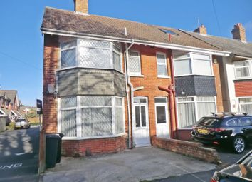 Thumbnail 3 bed property for sale in Semi-Detached House, Charminster