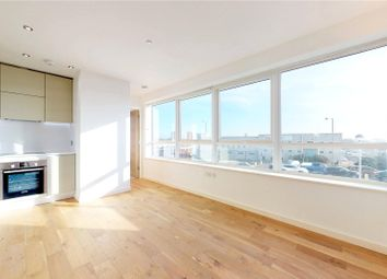 Thumbnail 1 bedroom flat to rent in Windmill Road, Shepperton