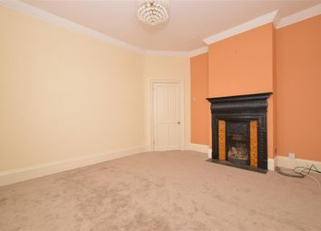 Thumbnail 5 bed semi-detached house for sale in Selsmore Road, Hayling Island, Hampshire