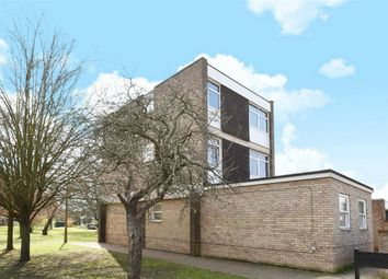 Thumbnail 2 bed flat for sale in Seaton Drive, Bedford