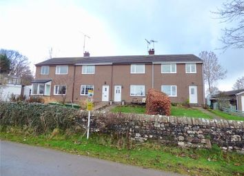 Thumbnail 2 bed property for sale in The Thorpe, Greystoke, Penrith