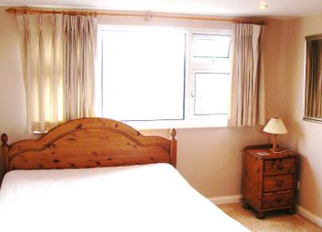 Thumbnail Room to rent in Birch Grove, Acton