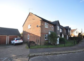 Thumbnail 4 bed detached house to rent in Douglas Court, Caterham