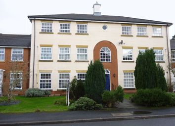 Thumbnail 2 bedroom flat to rent in Nightingale Way, Apley, Telford