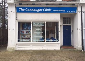 Commercial property for sale in Old Road, Frinton-On-Sea CO13