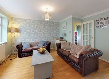 Thumbnail 3 bed terraced house for sale in Woodcote Road, Caversfield, Bicester