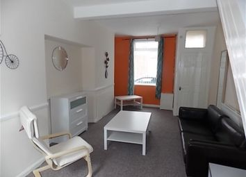 Thumbnail 2 bed shared accommodation to rent in Peel Street, Middlesbrough