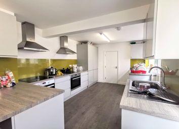 Thumbnail Room to rent in 26 Nyewood Lane, Bognor Regis