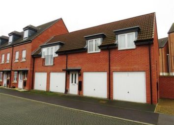 Thumbnail 2 bedroom property for sale in Angelica Road, Lincoln