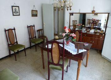 Thumbnail 4 bed bungalow for sale in 03187 Los Montesinos, Alicante, Spain