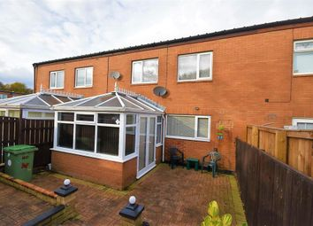 Thumbnail 3 bed terraced house for sale in Gloucester Place, Peterlee, County Durham