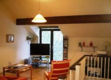 Thumbnail 3 bed town house to rent in Crossgate Mews, Stockport, Cheshire