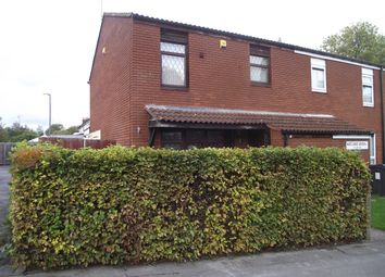 Thumbnail 3 bed semi-detached house for sale in Watland Green, Buckland End, Birmingham