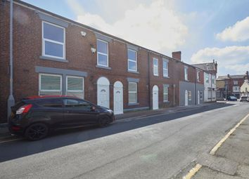 Thumbnail 1 bed terraced house for sale in 10 Reynolds Street, Hyde, Thameside, Greater Manchester