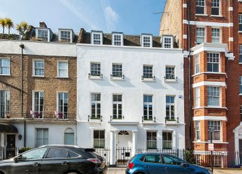 5 bed town house for sale in Molyneux Street, London W1H