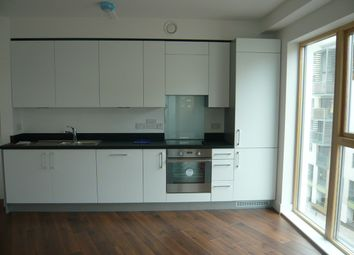 Thumbnail 2 bed town house to rent in Stroudley Road, Brighton