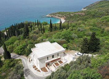 Thumbnail 5 bed villa for sale in 18230, Rezevici, Montenegro