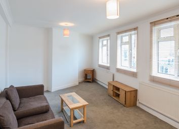 Thumbnail 3 bed duplex for sale in Queens Parade, Hanger Lane, London