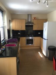 4 bed property to rent in Coulston Road, Lancaster, Lancaster LA1