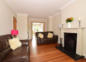 Thumbnail 4 bed semi-detached house for sale in Pollyhaugh, Eynsford, Dartford, Kent